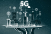 How Can 5G Accelerate the Internet of Things (IoT)?
