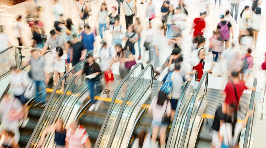 6 Identity Management Challenges Retailers Are Facing in 2019