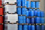 A Breakout Beckons for Oil ETFs