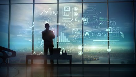 A Venerable Smart Beta ETF for Your Core Portfolio