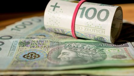 An Emerging Markets Currency to Keep an Eye On