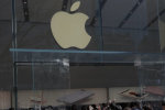 Apple Getting Into the Money Management Business with Goldman Sachs