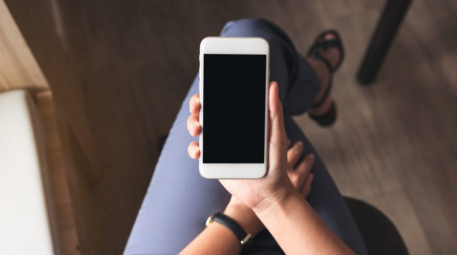 Apple Releases Fix for Facetime Eavesdropping Bug