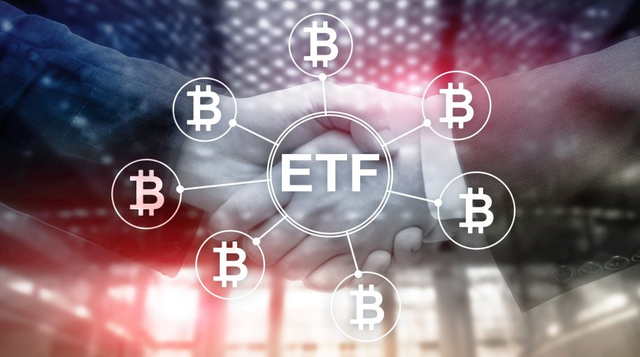 Bitcoin May Not Need an ETF to Rally This Year