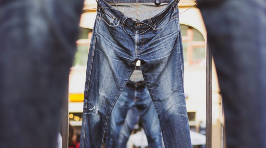 Bitcoin is the Bellbottoms of The Investing World