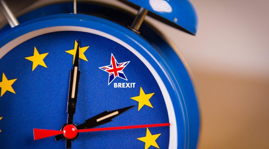 Brexit's Impact on Europe ETFs