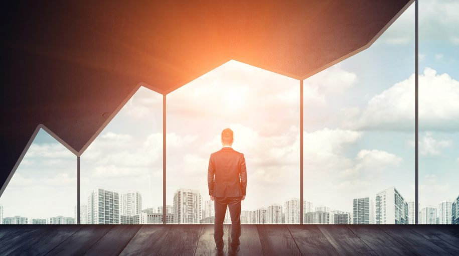 Business Outlook Could Challenge Junk Bond ETFs