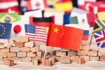 China ETFs Breakout as Trade Deal Nears