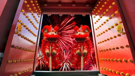 China ETFs Could Continue to Impress
