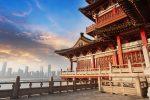 China ETFs Pop on a Hopeful Trade Deal Outcome in Washington