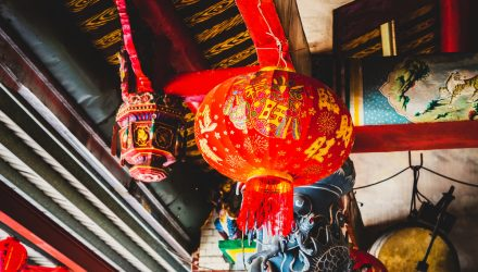 China Investors: Two Exciting Emerging Market ETFs