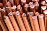 Copper ETFs Could Have a Good Year Ahead