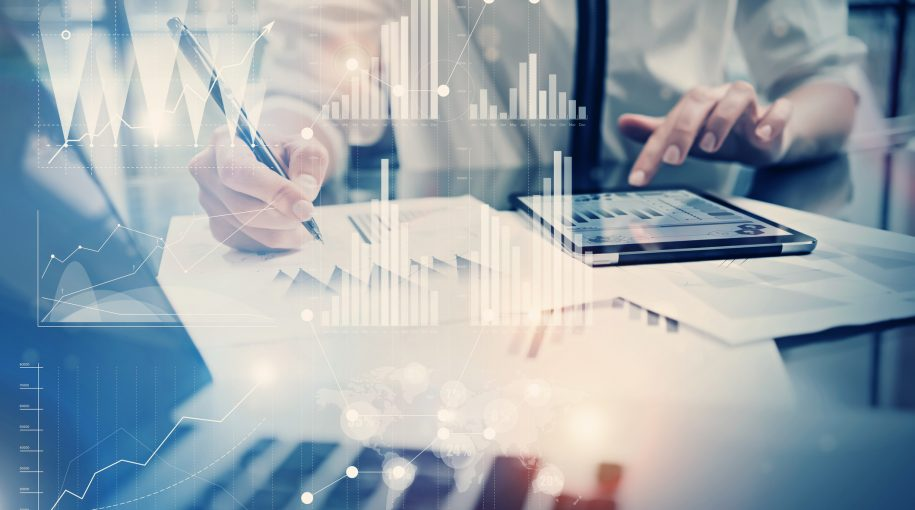 Defined-Maturity ETFs Have Credit Advantages