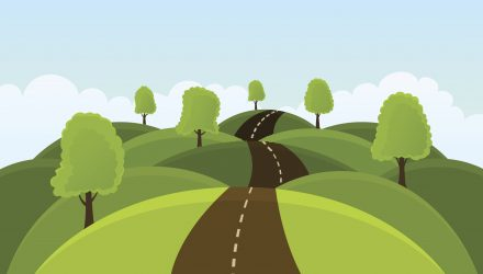 ETF Strategies to Smooth Out a Bumpy Road