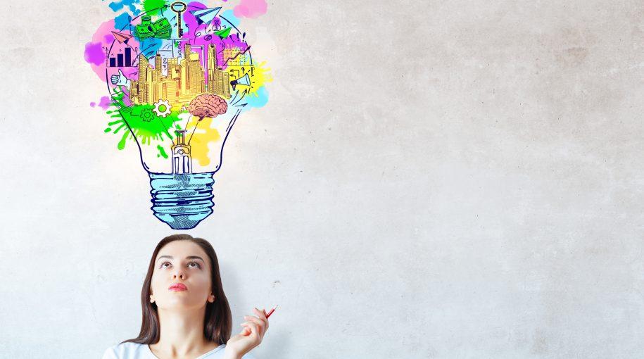 ETF Strategist Clark Capital: How We Harness Relative Strength