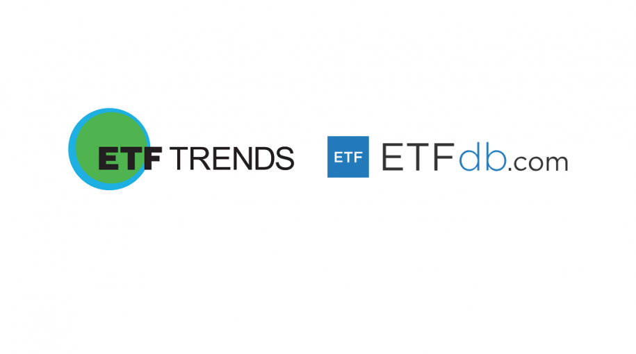 ETF Trends To Merge With ETF Database