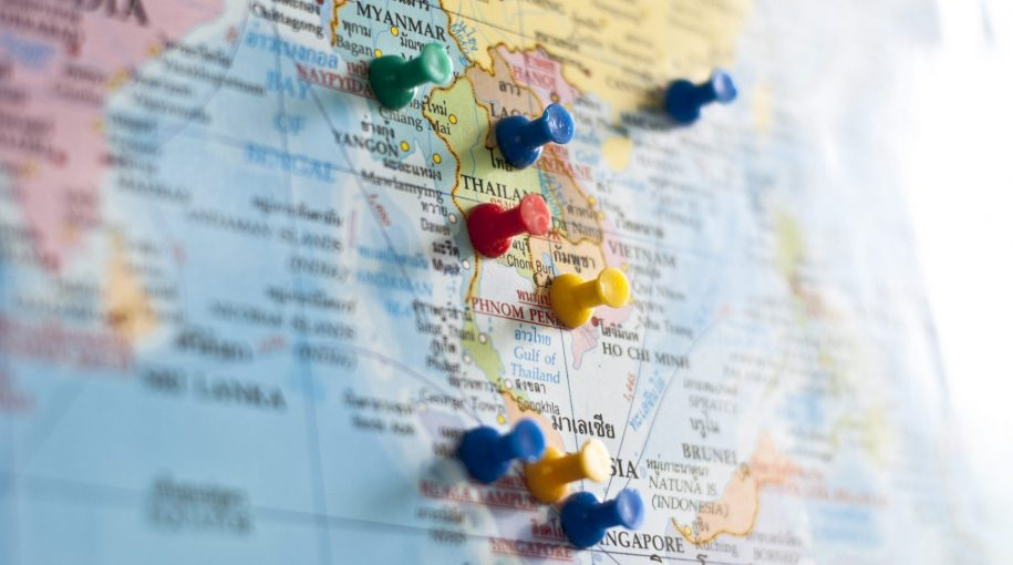ETF of the Week: WisdomTree Emerging Markets ex-State-Owned Enterprises ETF (XSOE)