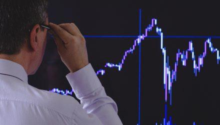 ETF of the Week: iShares Edge MSCI Minimum Volatility USA ETF (USMV)