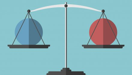 Equal-Weight ETFs Help Diminish Concentration Risks