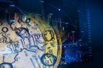 Europe Financial ETF Banks on ECB Stimulus