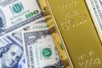 "Expert: Gold Euphoria Is ""Justified"""
