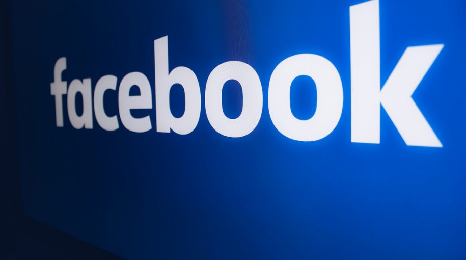 Facebook's Clear History Feature to Launch Later This Year