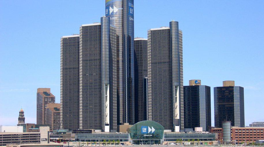 General Motors Q4 Profit Falls, Automotive ETF Reacts