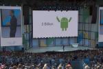 Google Eyeing $13B Nationwide Expansion