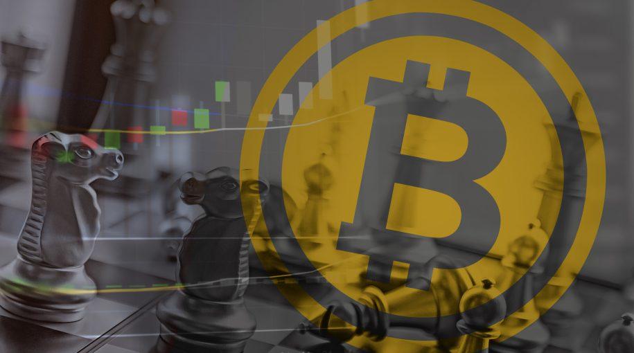 Hope For a Bitcoin ETF Burns Eternal