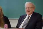 How Active is Buffett's Portfolio