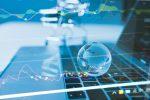 How Sustainable ETFs Can Transform Portfolios
