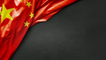 How To Be Selective With China ETFs