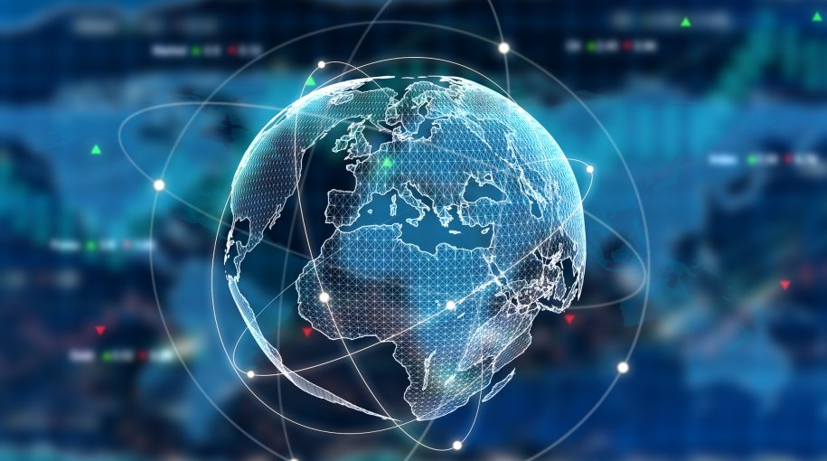 How to Harness International Dividends