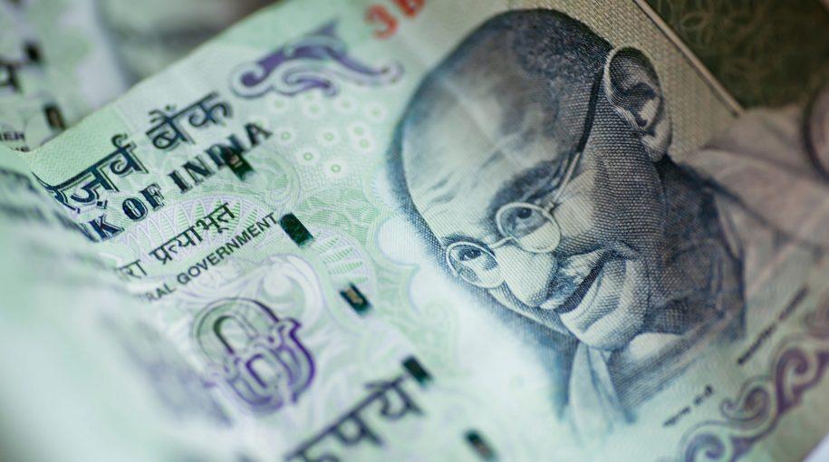 India ETFs Pop After Central Bank's Surprise Rate Cut
