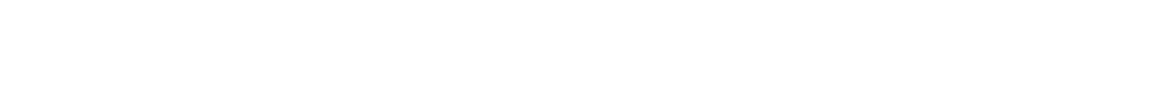 Innovative ETFs Channel - ETF Trends