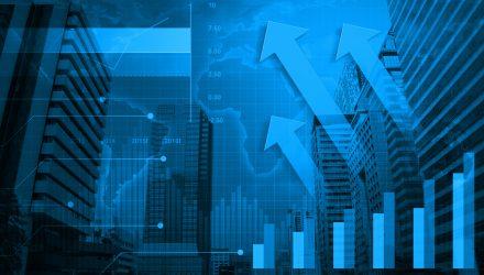 Investors Hedge Against Trade Talks with Treasury Bond ETFs