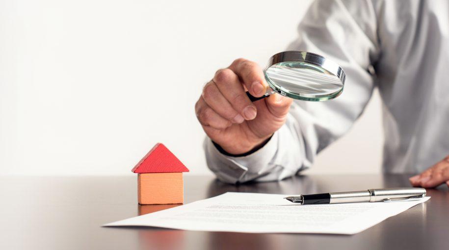 Investors Remain Fond of Low Vol ETFs