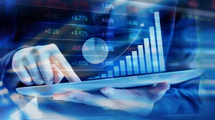 Legg Mason Adds Active Short-Duration Bond ETF to Help Investors Better Manage Risk