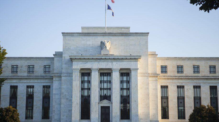 Loving Leveraged Loan ETFs…Again