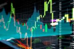 Low Equity Returns for Rest of 2019 Could Spur Activity in High Yield