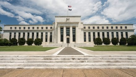 Markets Patient Awaiting January Fed Minutes