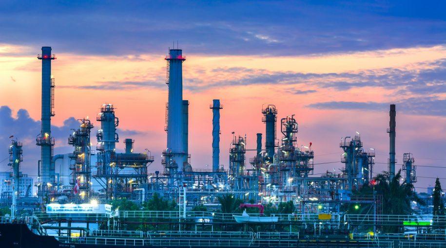 Nat Gas Markets Awaiting U.S.-China Trade Deal or Not