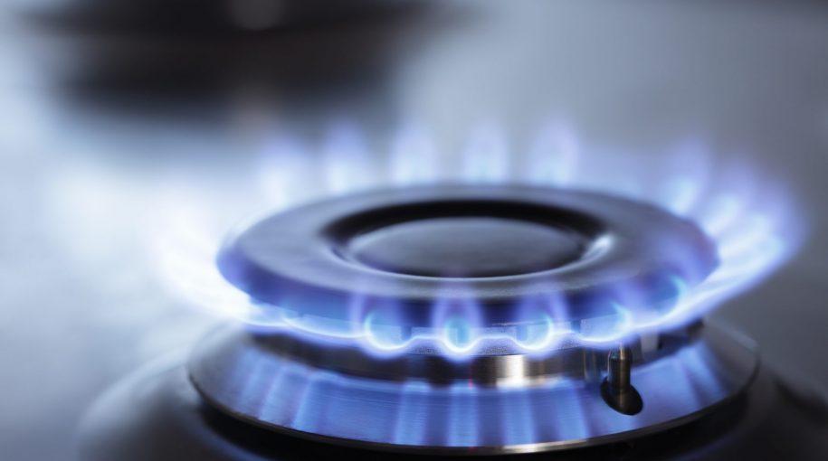 Natural Gas ETF Reignites on Concerns Over Lingering Winter Cold