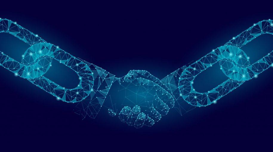 New ETF Will Focus on Cloud, Digital Ledger and Blockchain Technologies