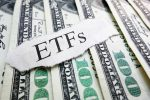 Not All Quality ETFs are Created Equal