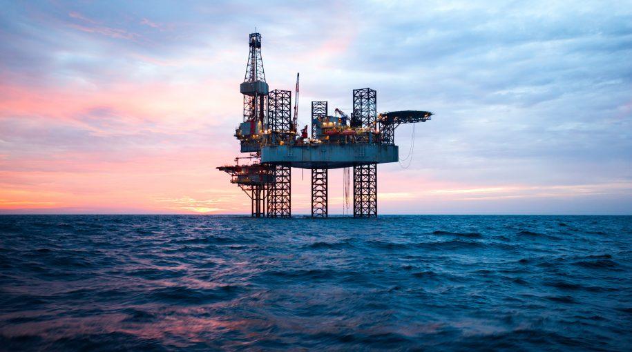 Oil ETFs Slip on Trump Tweet Telling OPEC Prices Are Too High