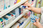 Pharmaceutical ETFs Break Out on Horizon Pharma's Positive Drug Results