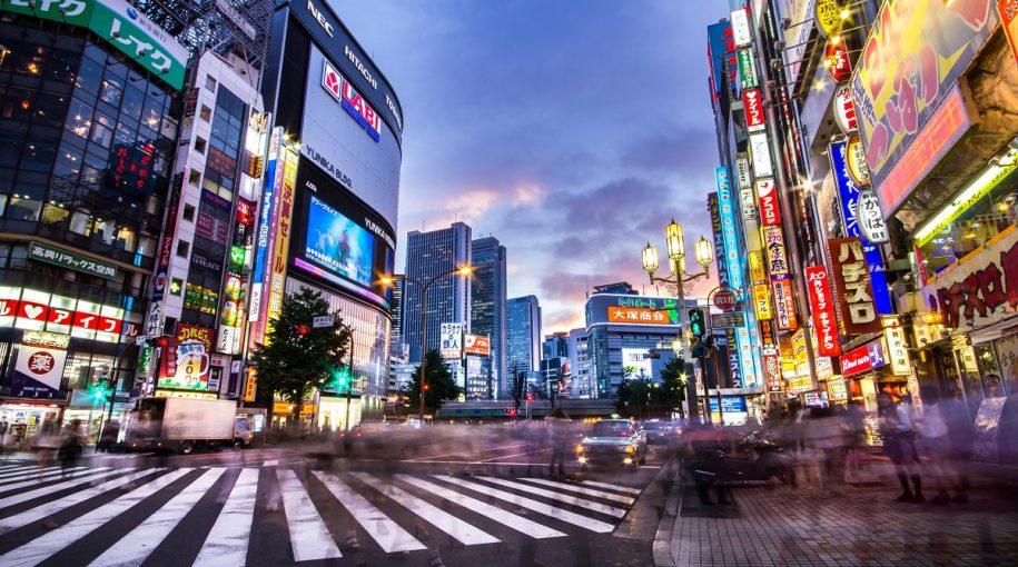 Pleasant Surprises With Japan ETFs