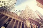 Regional Bank ETF Boosted By Merger News