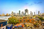Rein in Emerging Markets Volatility With 'EEMV' ETF